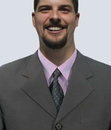 Dan-Rapinchuk-member