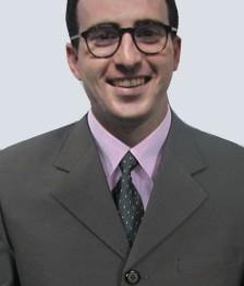 Daniel-Burton-member