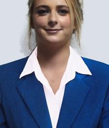 Eve-mclaughlin-member