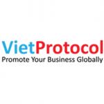 VietProtocol