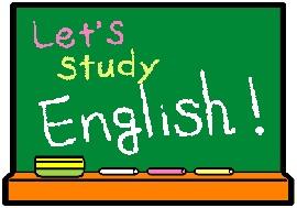 Tầm-quan-trọng-của-việc-học-tiếng-Anh