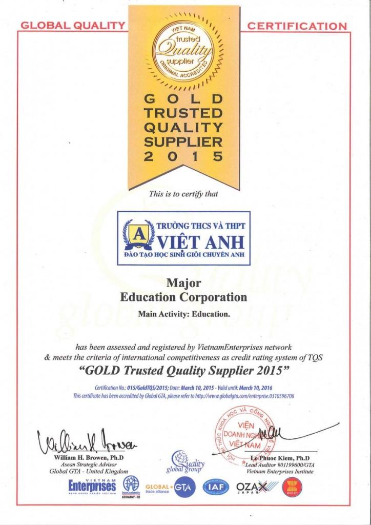 certificate-major-2