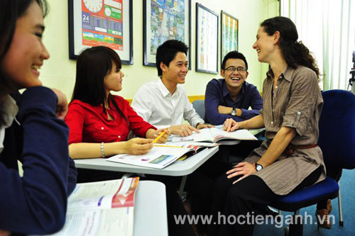 meo-hoc-tieng-anh-03a