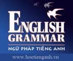 loi-thuong-gap-khi-hoc-tieng-anh-2
