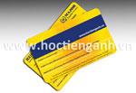 vip-card-danh-cho-doanh-nghiep-1