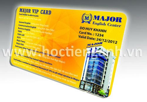 vip-card-danh-cho-doanh-nghiep-3