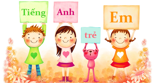 day-be-hoc-tieng-anh-1