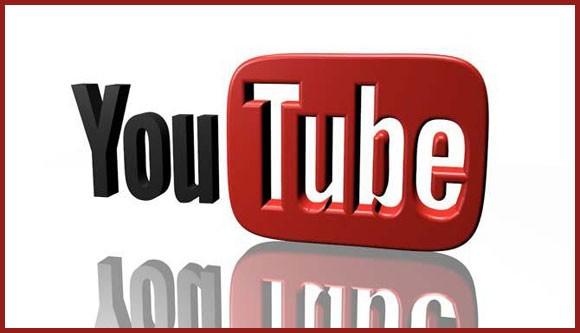 tre-hoc-tieng-anh-qua-youtube-2
