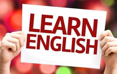 4 Bí Quyết Giúp Bạn Tự Học Tiếng Anh Hiệu Quả Nhất