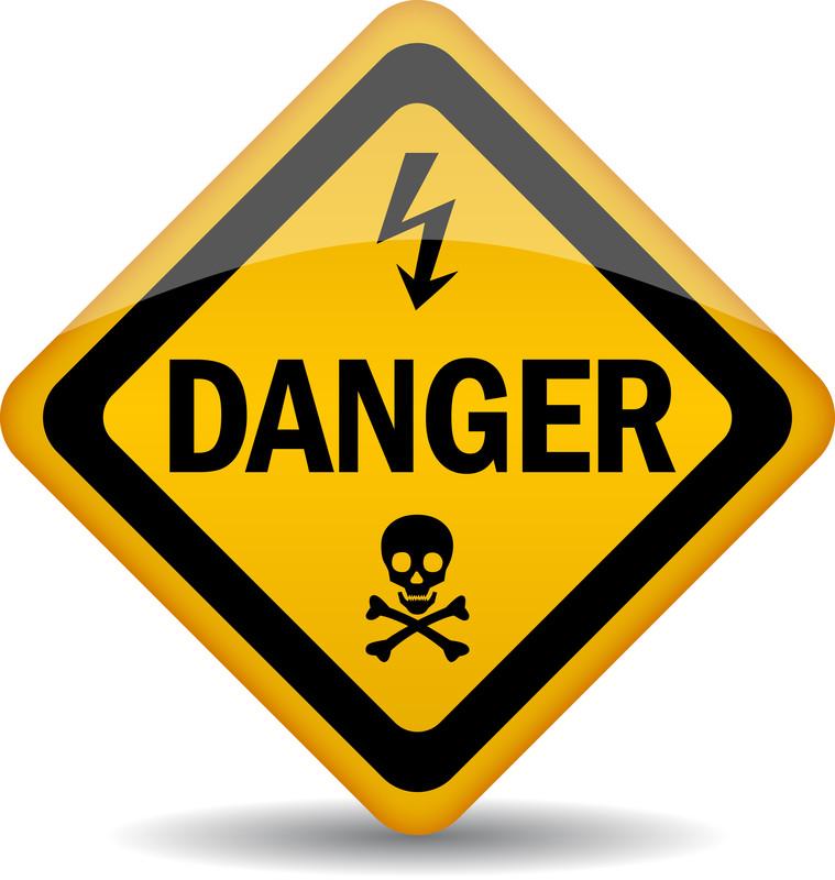 363033-danger