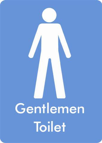 INFO0183_Gentlemen_Toilet