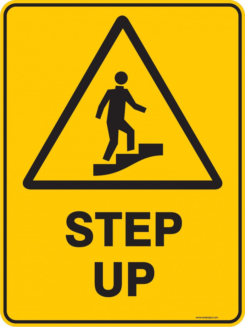 WARNING_SIGN_STEP_UP__78915.1362074655.1280.1280