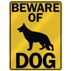 beware-of-dog-sign