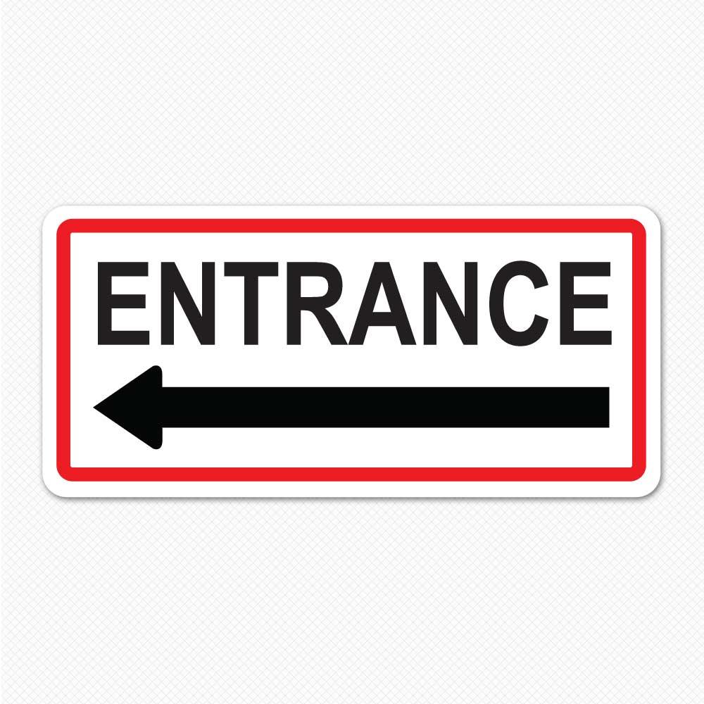 entrance2_sheet