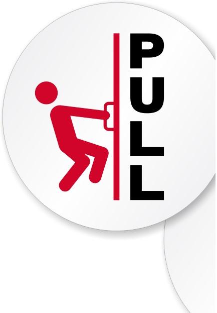 pull-push-2-sided-label-lb-2148 (1)
