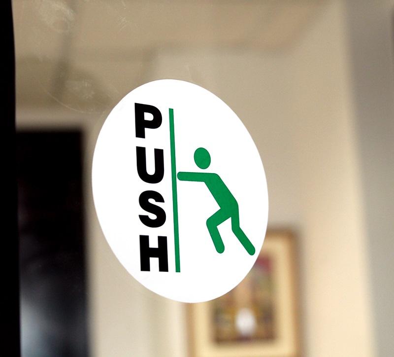 pull-push-2-sided-label-lb-2148