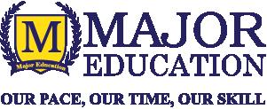logo2-major