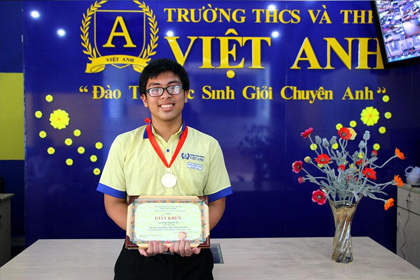 Tran-Nguyen-Tri-Lớp-10---Giải-Đồng-Olympic-Môn-Anh-Văn-năm-2014--2015